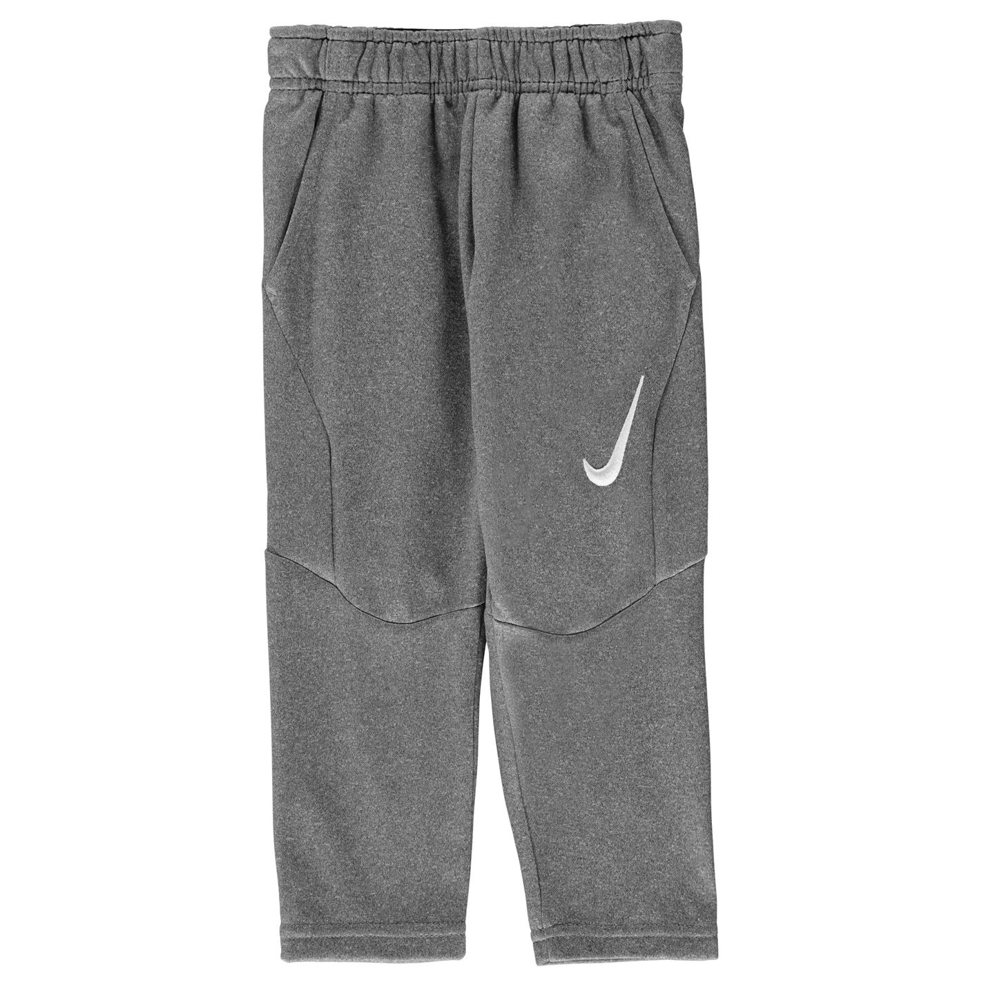 Nike Therma GFX jogingové Bottoms dětské chlapecké a199a472f9