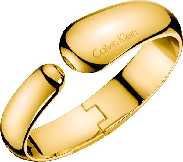 náramok Calvin Klein INFORMAL KJ6GJD1001 KJ6GJD10010M Medium - Glami.sk b7ffc09f2ab