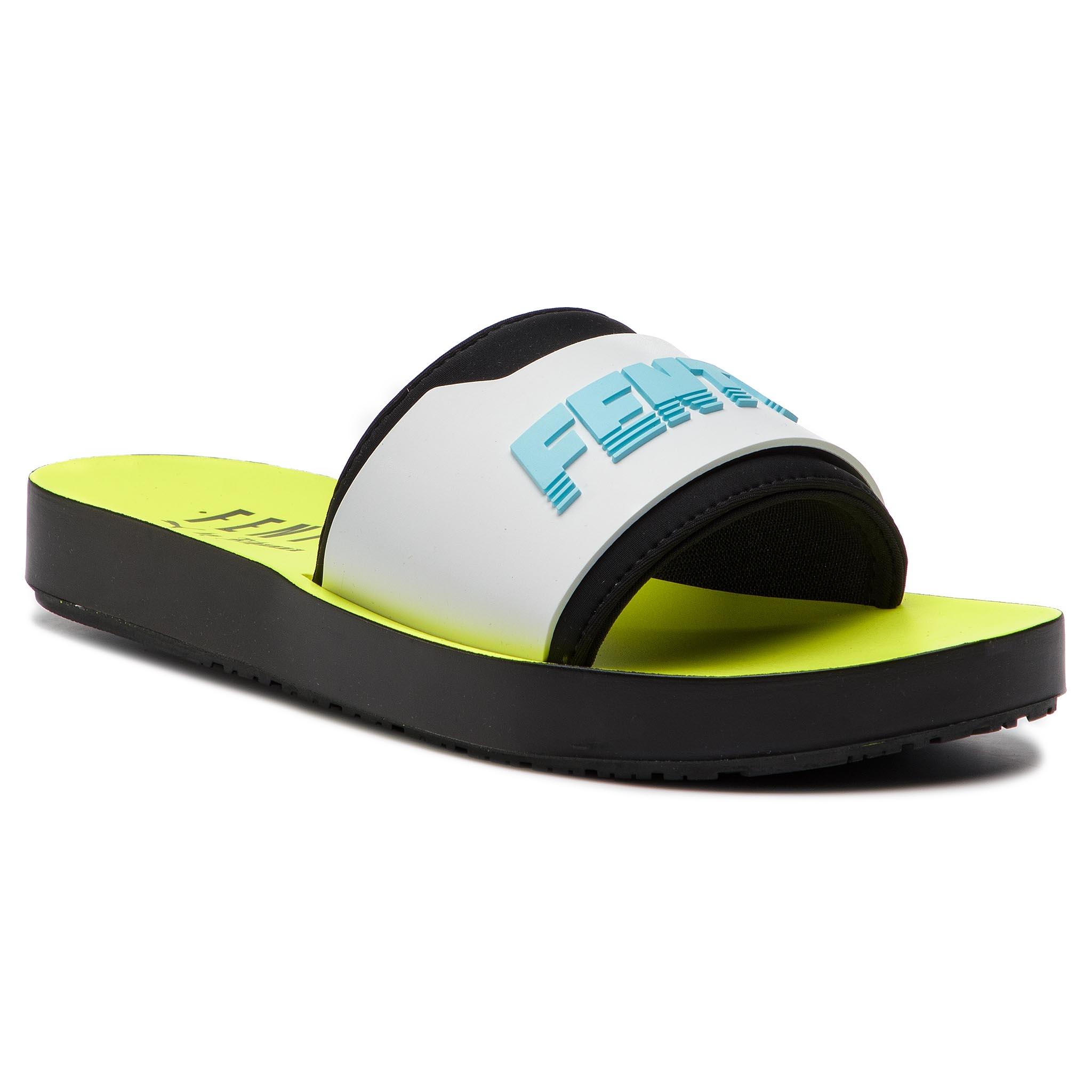 Puma Fenty Surf Slide Wns 367747 02 - Glami.cz 29207c8650