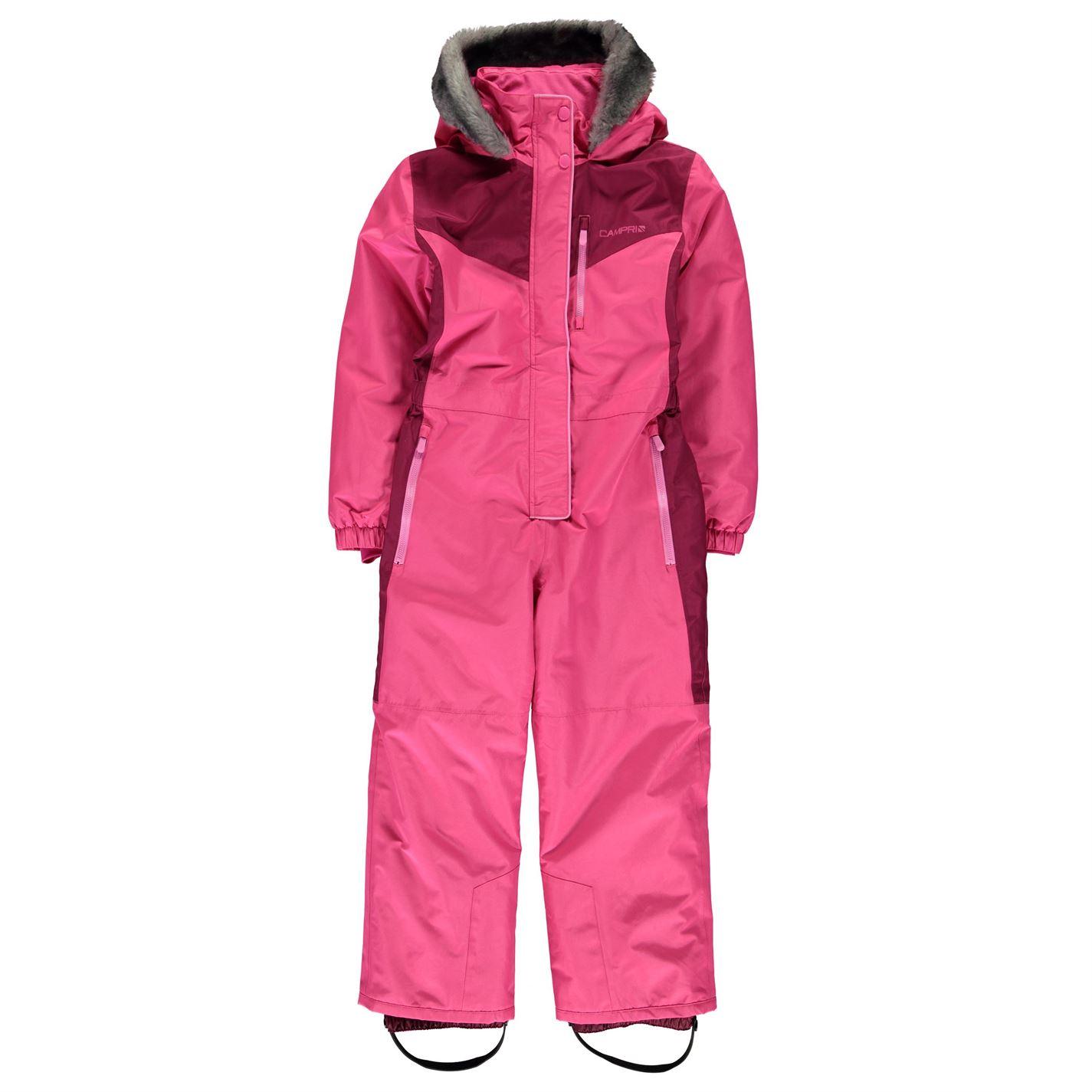 bb29506a6a76 ... Boys Blue Navy Ski Suit Dětské. -10%. Campri ...