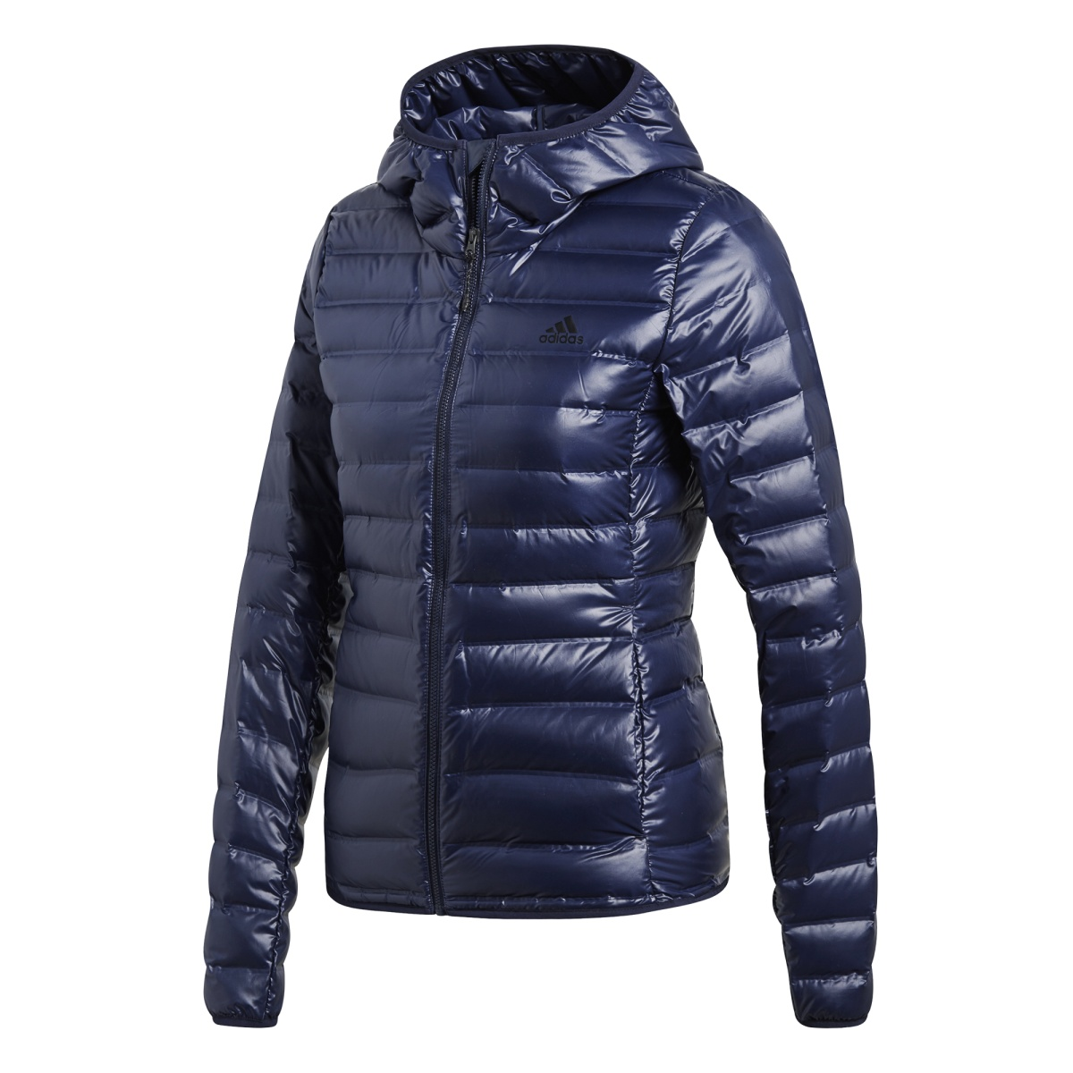 adidas W Varilite Ho J modrá M - Glami.sk 4fc9c92ddbb
