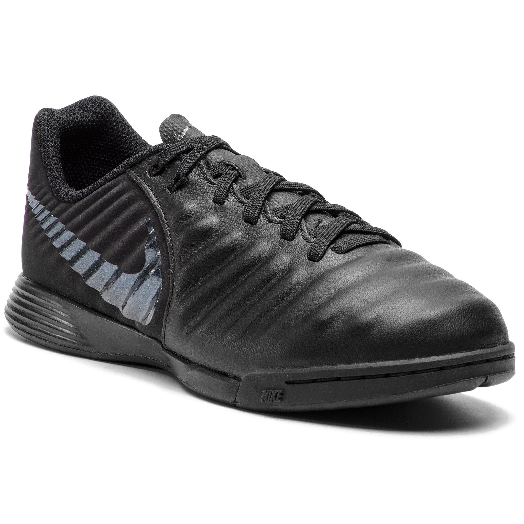 Cipő NIKE - Jr Legend 7 Academy Ic AH7257 001 Black Black. Új Cipő NIKE ... 02808c36eb
