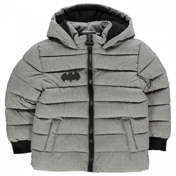 51262abca3e Character Padded Coat Infant Boys - Glami.bg