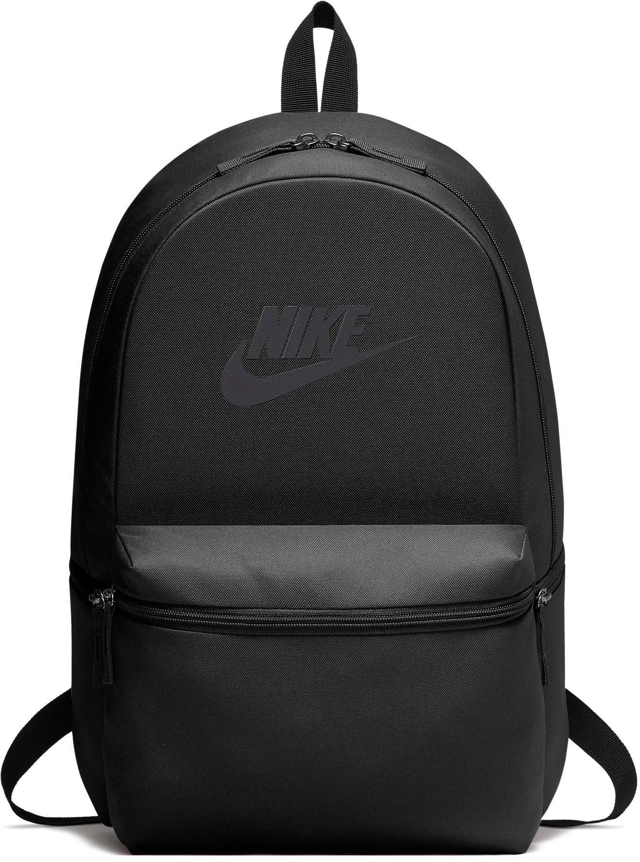 501c567908 Batoh Nike NK HERITAGE BKPK ba5749-010 - Glami.sk