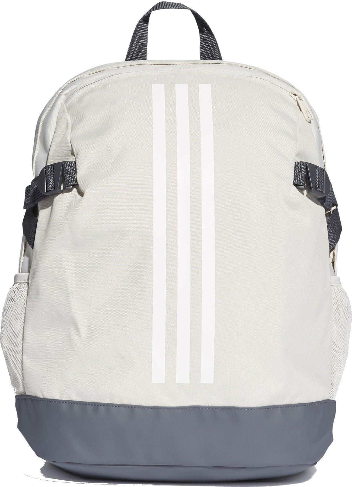 5c1fd3afc927 Batoh adidas BP POWER IV M du2009. Nové Batoh adidas BP POWER ...