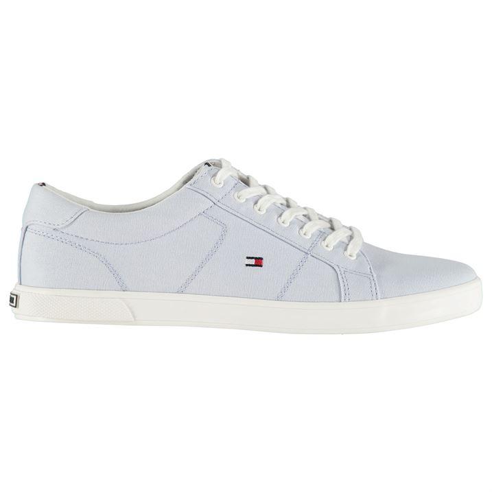 Pánské boty Tommy Hilfiger Inco Bílé. Pánské boty Tommy Hilfiger Inco Bílé  Pánské  boty Tommy Hilfiger Inco Bílé  Pánské boty Tommy Hilfiger Inco Bílé 24a756e5557