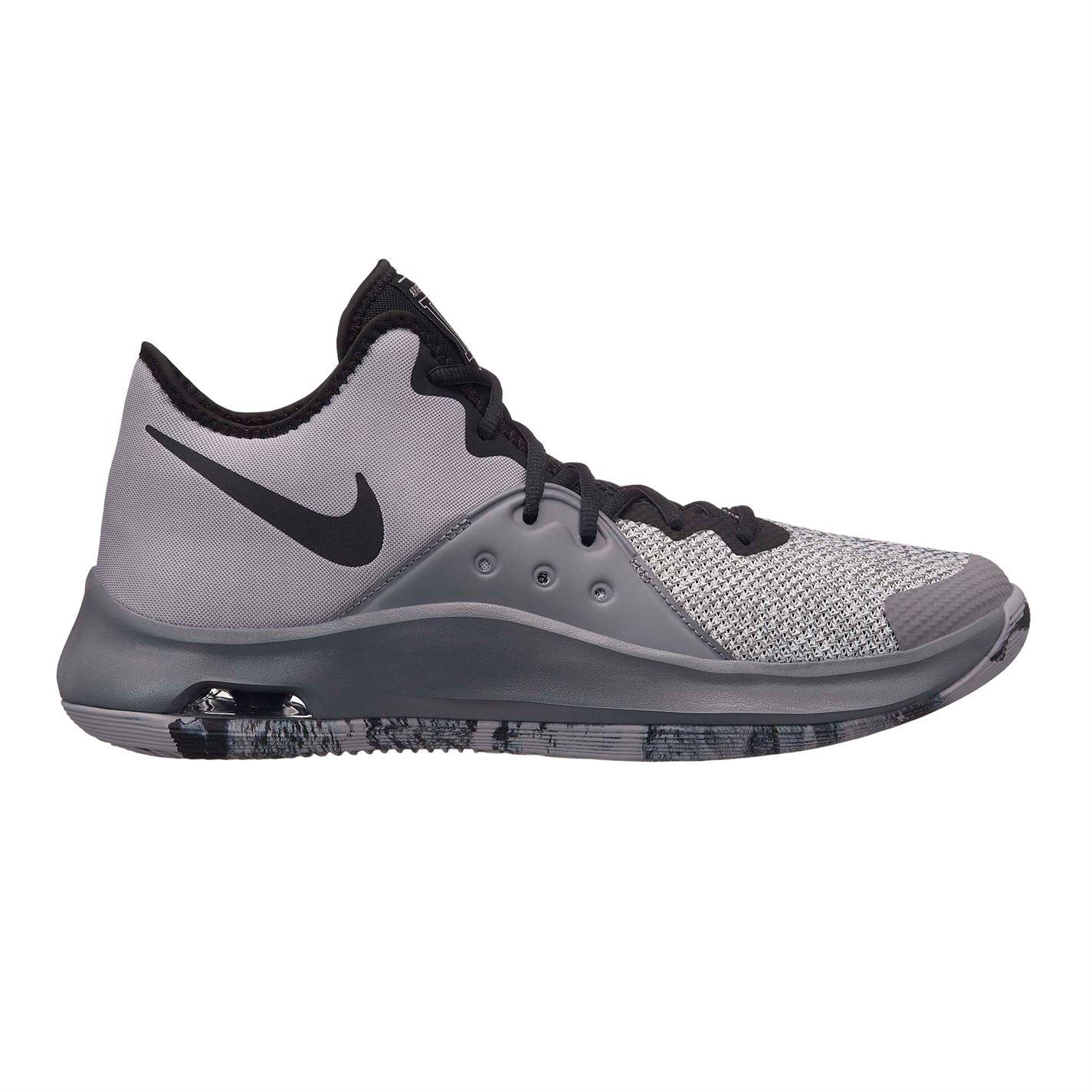 1145f8dcfef3b Tenisky Nike Air Versitile 3 Mens Baskteball Trainers - Glami.cz
