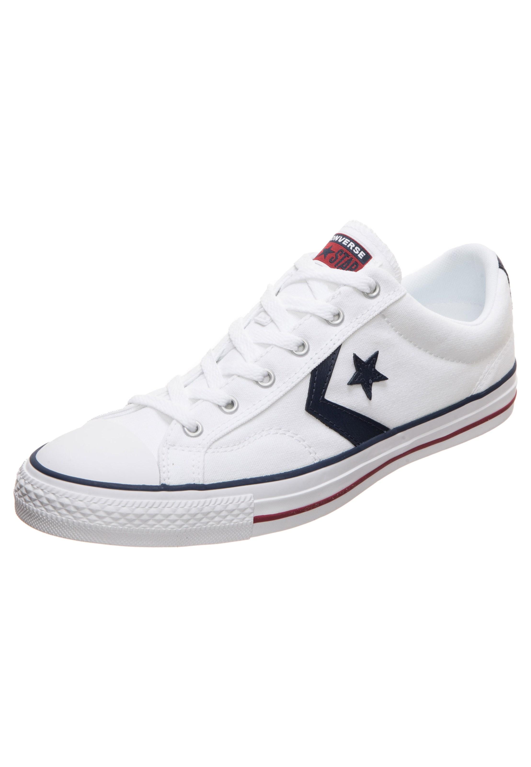 ... Tenisky  Star Player Ox  noční modrá   bílá. -10%. CONVERSE ... 7c61e172b83