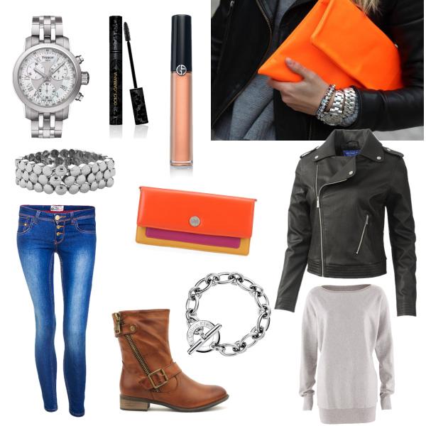 free style :)) (2)