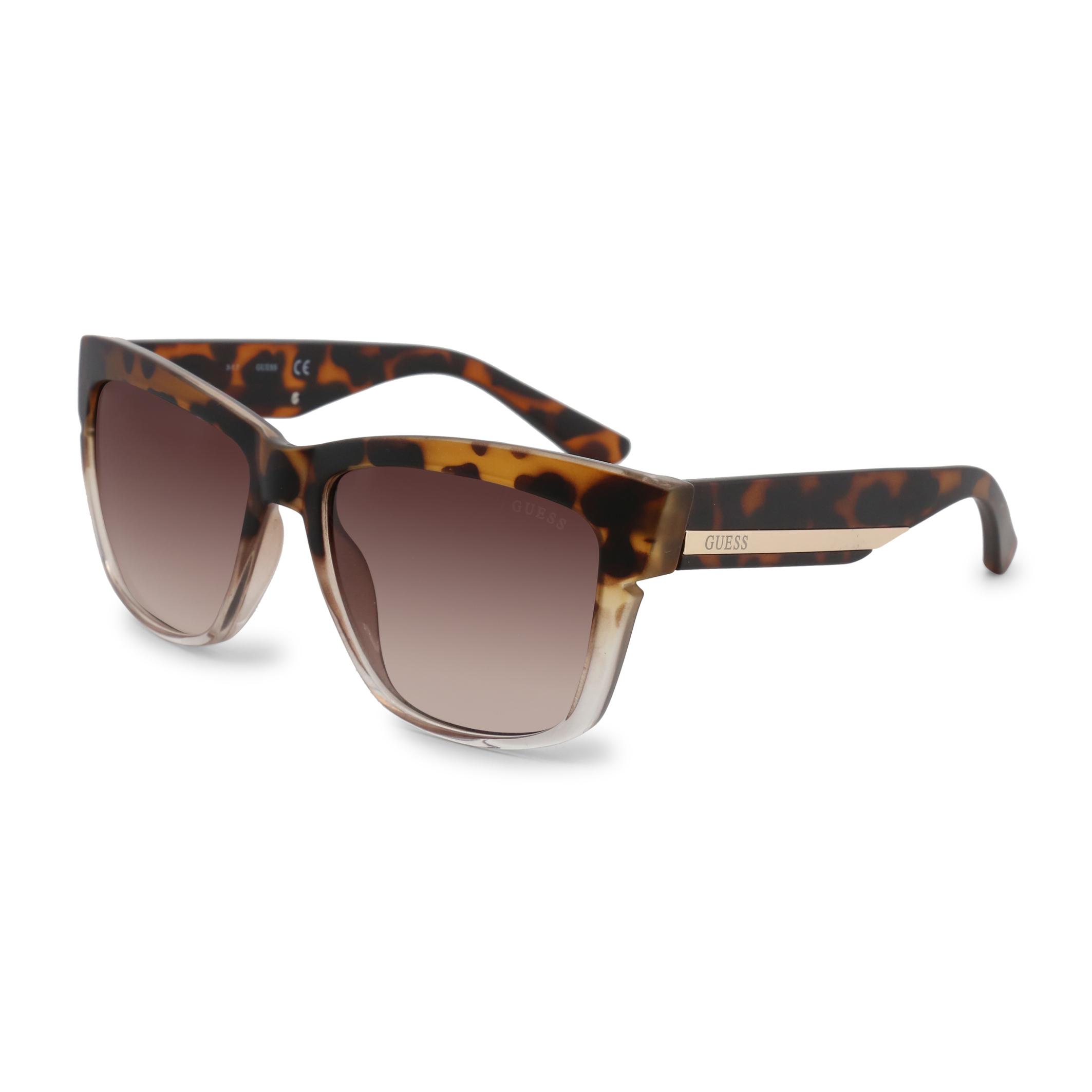 Dámske slnečné okuliare  9f76eb979dc