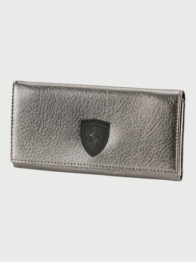 ... Puma SF LS Wallet F. -20%. Peňaženka ... 8d200c539cd