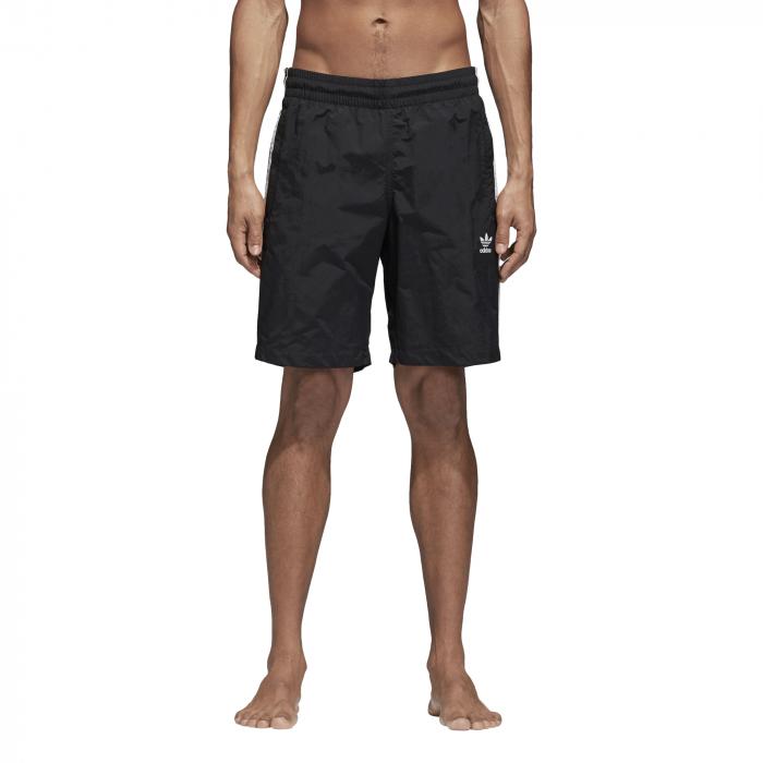 ... Pánske plavky adidas Originals 3-STRIPES SWIM (Čierna). Nové Pánske ... ef8eb5e1273