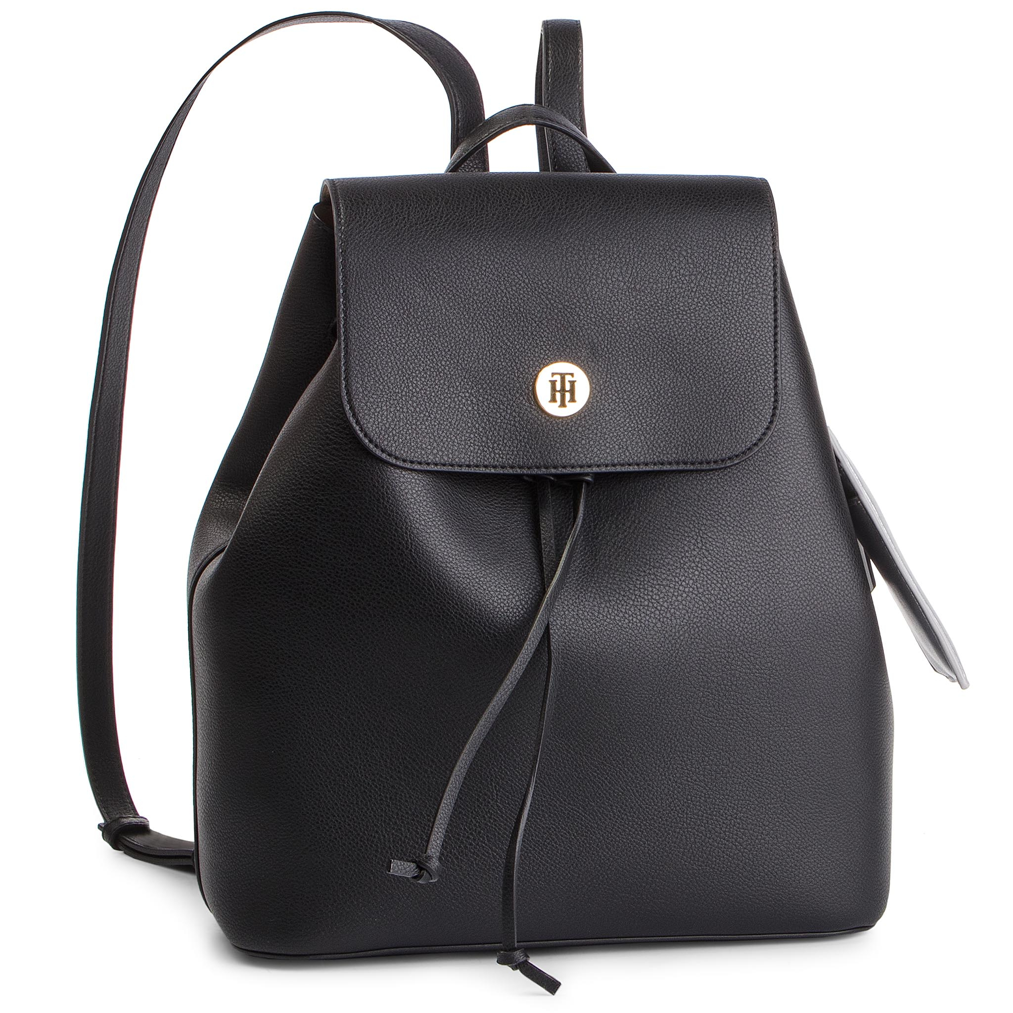 TOMMY HILFIGER Charming Tommy Backpack AW0AW06457 - Glami.cz 8b1d4e4aab