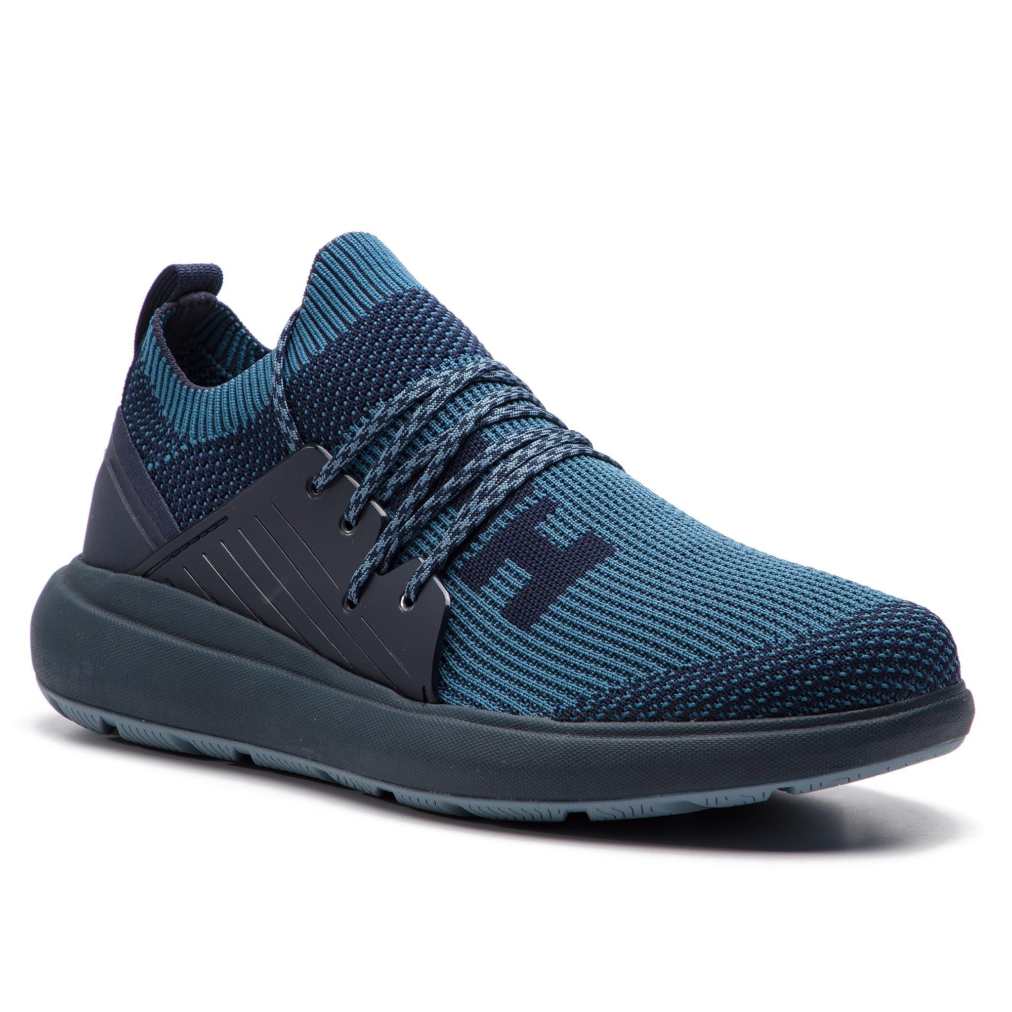 de7d6a1fd9 ... HELLY HANSEN - Razorskiff Shoe 114-90.680 Blue Nights/Blue Mirage/Citadel.  -29%. Sportcipő ...