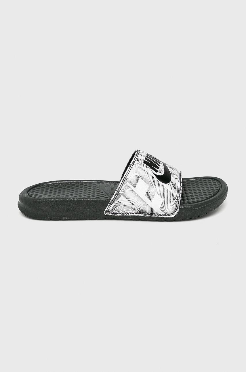 Nike Sportswear - Pantofle - Glami.cz 3fe1ef8266