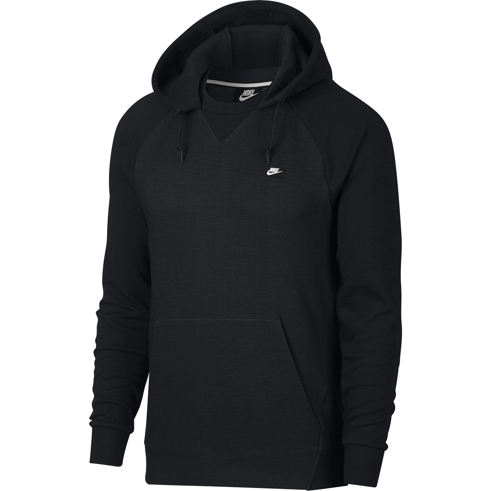 3080c930f5 Nike Mikina Sportswear Optic 930377010 - Glami.cz