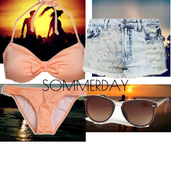 sommerday
