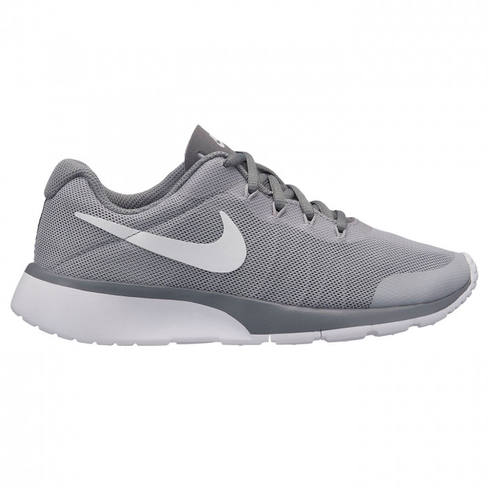 a8744ecced Nike Tanjun Racer Trainers Junior Boys - Glami.hr