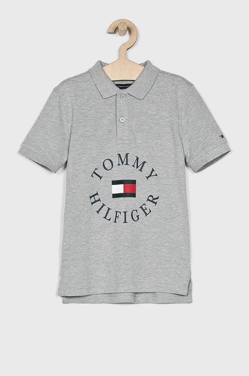 59e27a91339 ... Tommy Hilfiger - Dětské polo tričko 128-176 cm. Nové Tommy ...