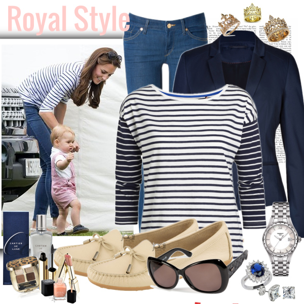 kate style 4