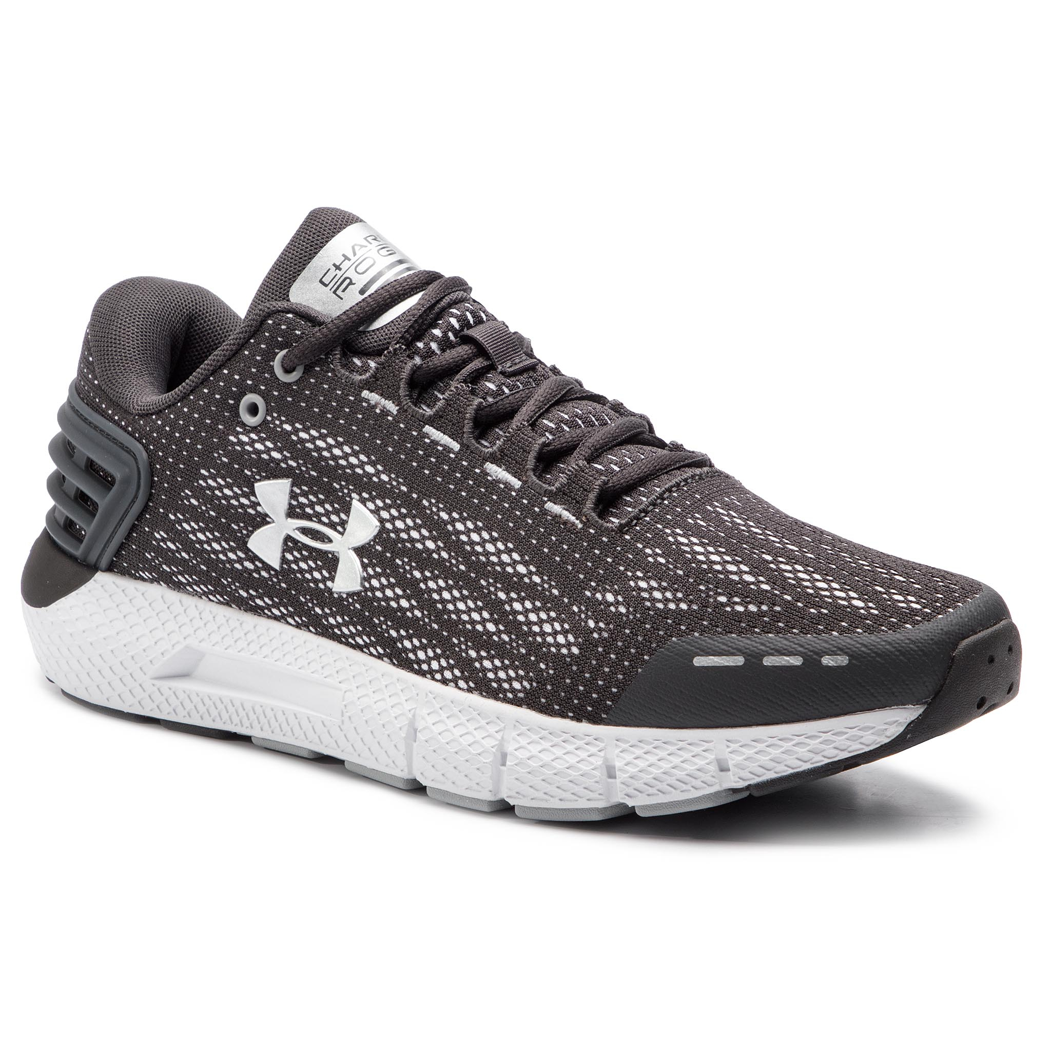 da0514cad2bbc Under Armour Ua Charged Rogue 3021225-100 - Glami.cz