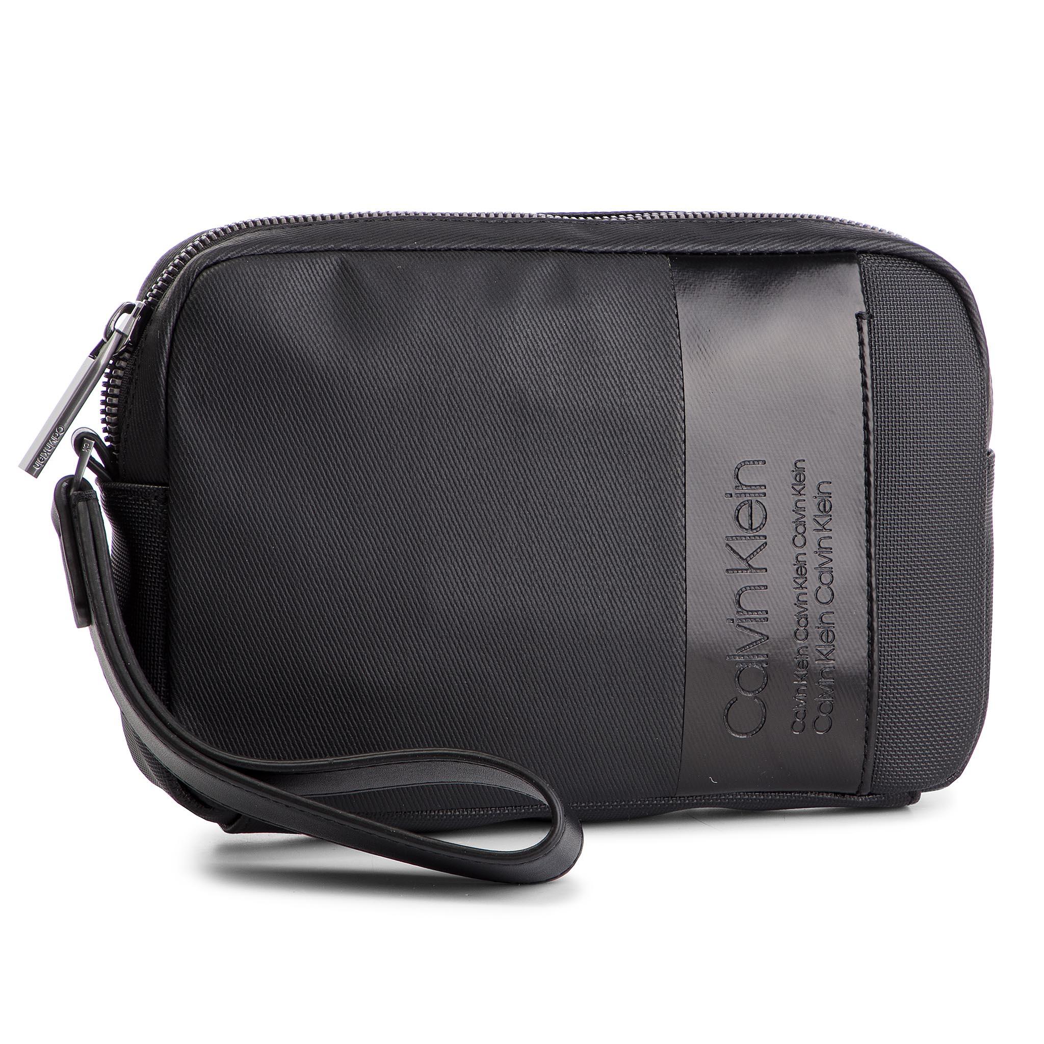 Calvin Klein Elevated Compact Case K50K504448. Nové Calvin Klein ... 6f2c7697af5