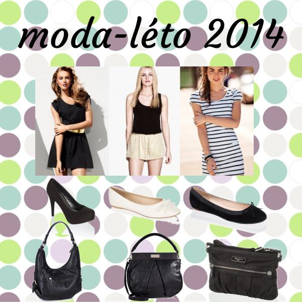 moda-leto 2014