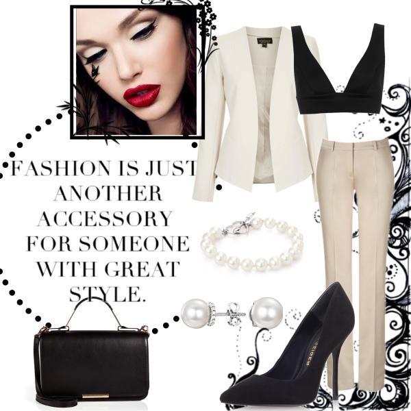 Jednoduchost a elegance