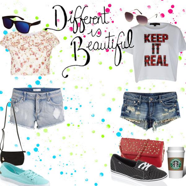 summer))