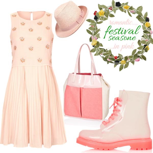 festival seasone-pink