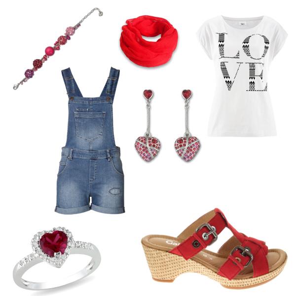Moda je IN !!!!§§§§