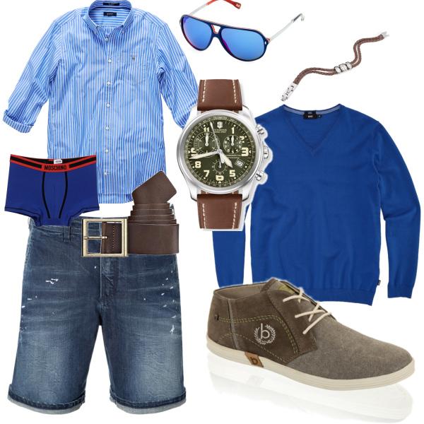 outfit pre neho