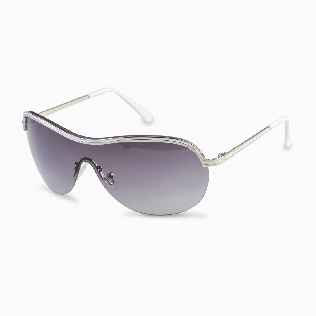 1d6d64d0d Pánske slnečné okuliare Guess GF6002_10B - Glami.sk