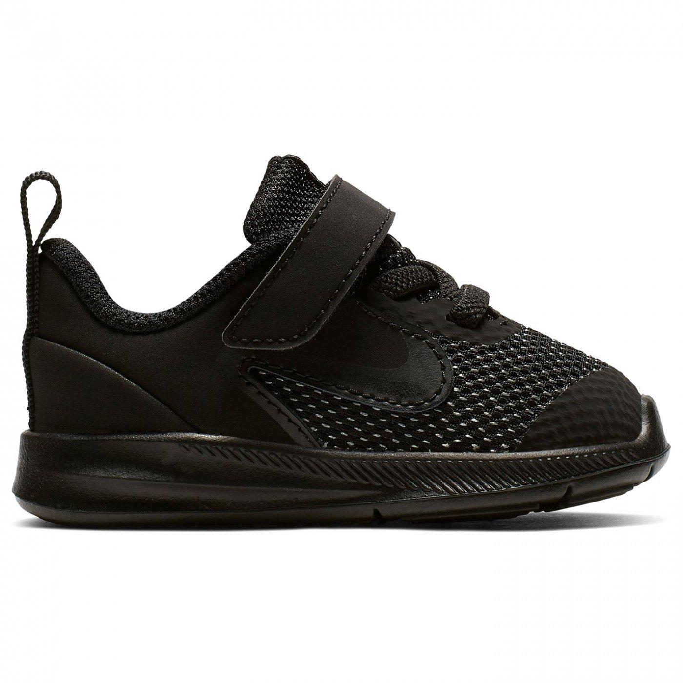 big sale 726ba be26f ... Nike - Downshifter 9 Inf00. Novo -19% ...