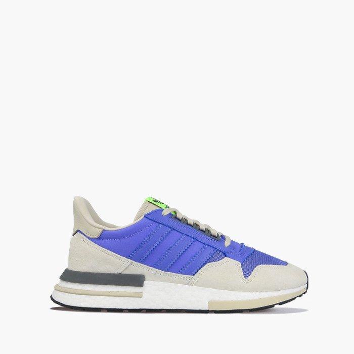 adidas Originals Campus BZ0086 SneakerStudio