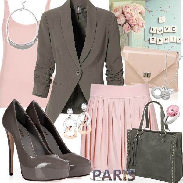 Sako Paris