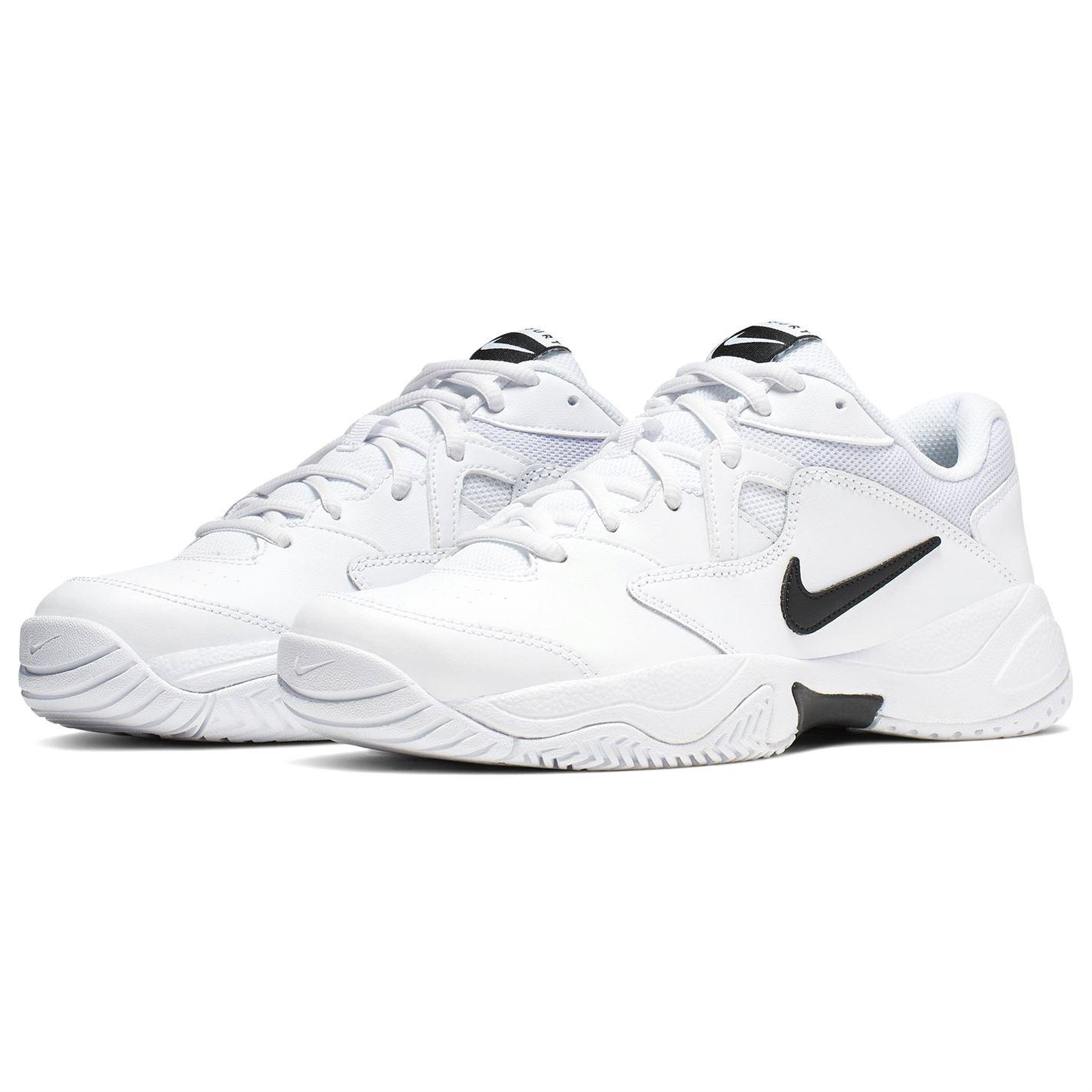 Cipők NIKE - Juvenate Se 862335 300 Dark Loden/Dark Loden - Sneakers - Félcipő - Női