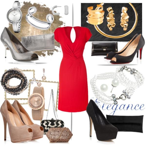 4 Elegance