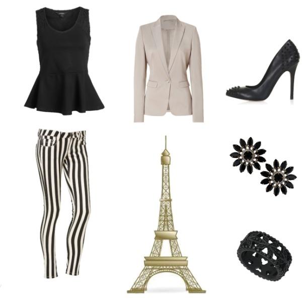 style français