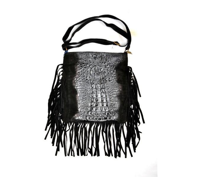 702bbaab1d34 Olasz táska Női táska - 1015014 - Glami.hu