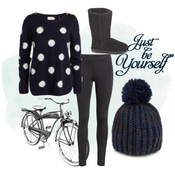 winter come :)