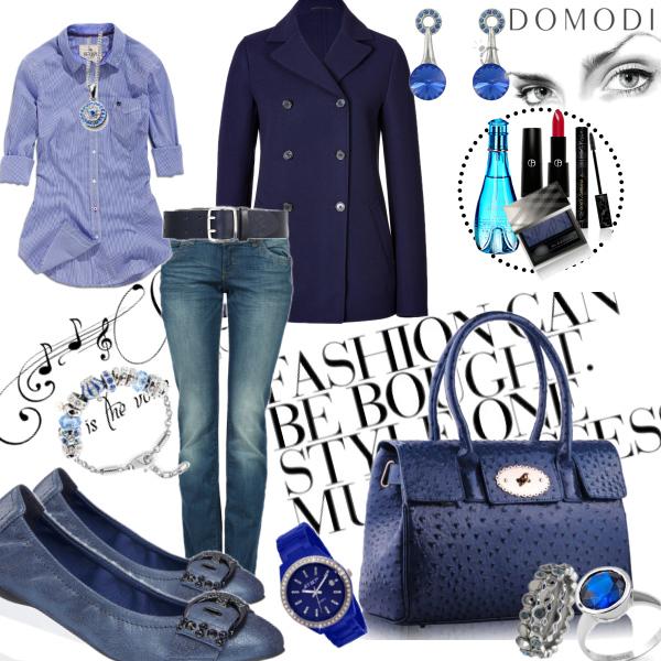 BlueStyl