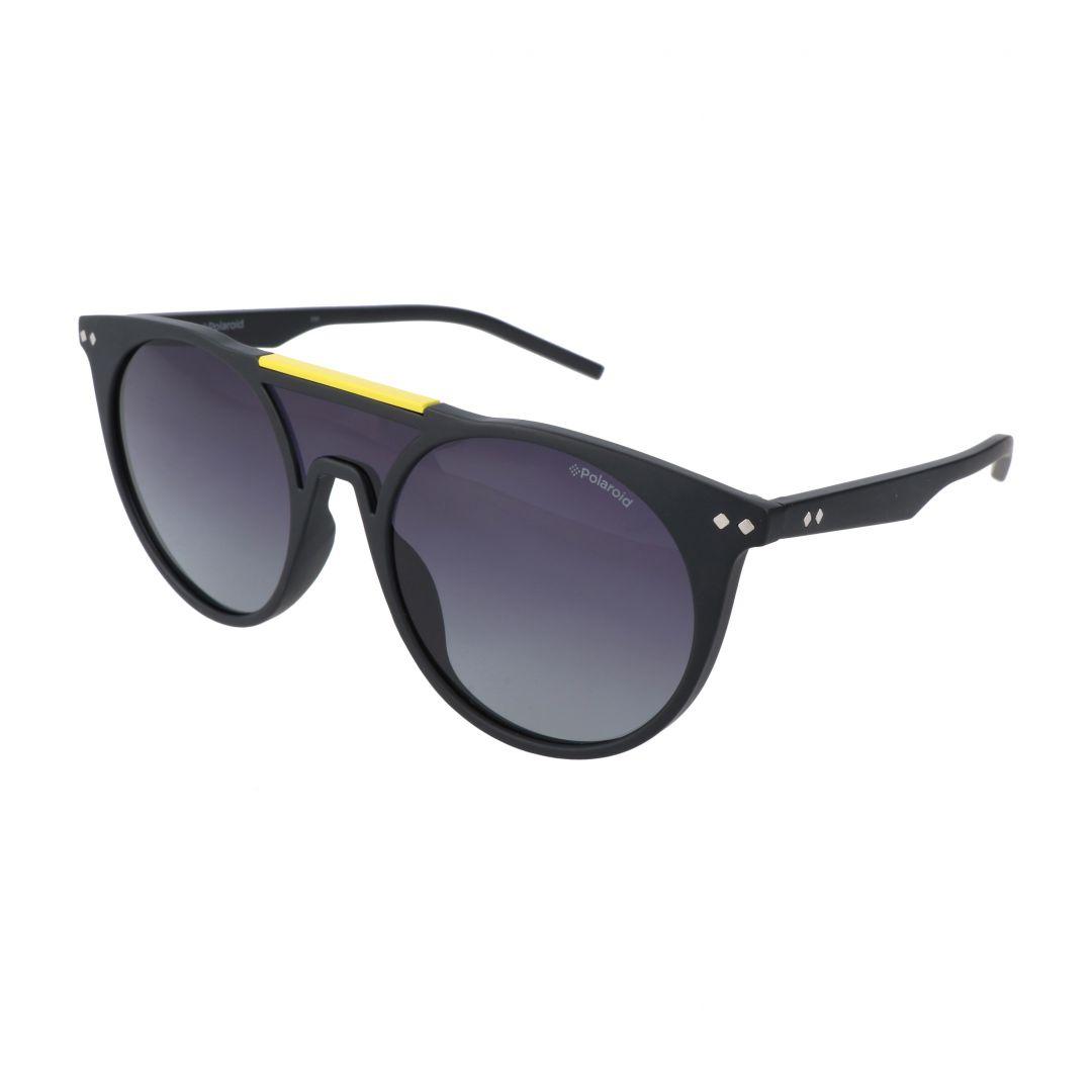 9474f873d Pánske slnečné okuliare Polaroid PLD6022S_DL5 - Glami.sk
