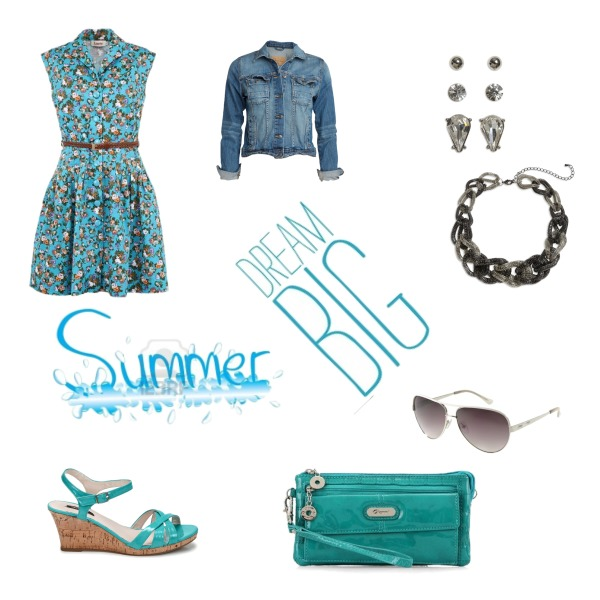 Summer 2014..We waiting for you..:3