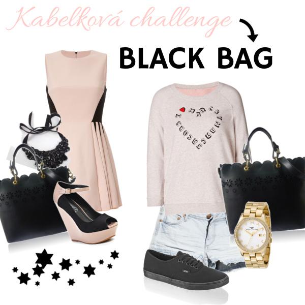 Kabelková challenge