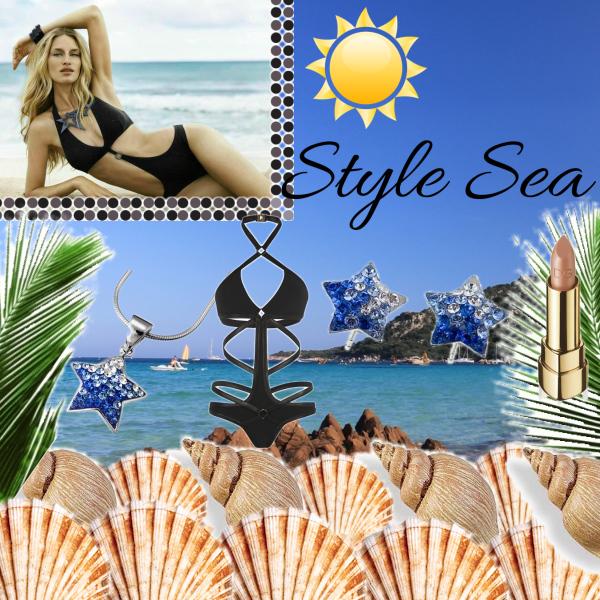 Style Sea