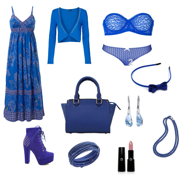 Alison Dilaurentis-dech modré