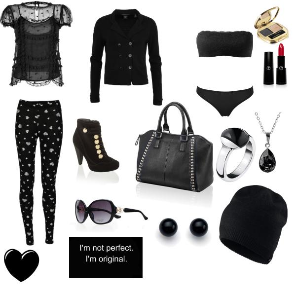 Original style-me