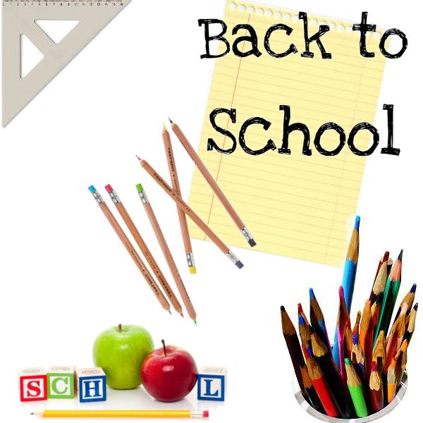 school back :(