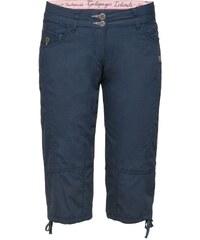 Dámské kalhoty Cecil 371268 10128 W 28 - Glami.cz 5df17b4106